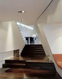 loft conversion interior design ideas nucleus home
