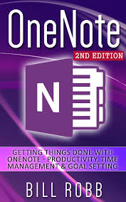 buy onenote how to use onenote easy onenote user u0026 39 s guide to