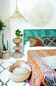 Romantic Home Decor Bedroom Boho Bedrooms Boho Apartment Decor Gypsy Home Decor