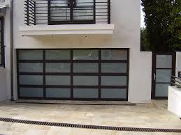 new garage doors for sale i76 in spectacular home design your own new garage doors for sale i39 about remodel spectacular home design ideas with new garage doors