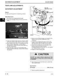 scotts l2048 wiring diagram gandul 45 77 79 119