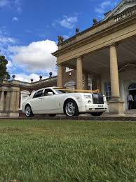 roll royce lego wedding car hire london self drive hire luton slough