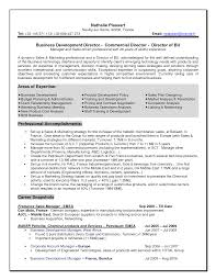 Resume Samples Business Analyst by Resume Sample Business Analyst
