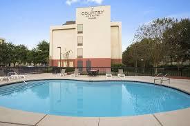 Comfort Inn Jacksonville Florida Country Inn U0026 Suites By Carlson In Jacksonville Hotel Rates