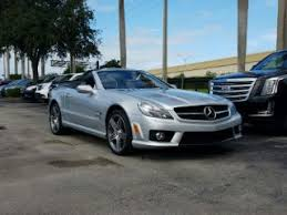 used mercedes sl63 amg for sale used mercedes sl63 amg for sale carmax