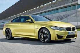 2015 bmw m4 coupe price used 2015 bmw m4 coupe pricing for sale edmunds