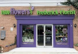 flower stores 1 800 flowers operator aims to last beyond norm franchise times