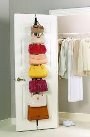 over the door purse organizer walmart home design ideas