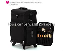 makeup travel bag images Cosmetic travel bag cosmetics jpg