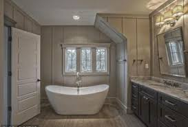 luxury cottage bathroom design ideas u0026 pictures zillow digs zillow