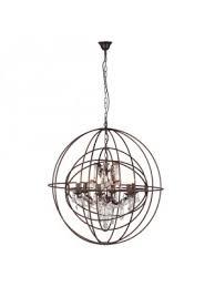 Sphere Ceiling Light by Modern Ceiling Lights Designer Ceiling Lights U2013 Mylivingroom