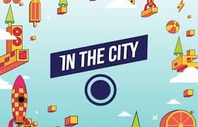in the city 2016 sa