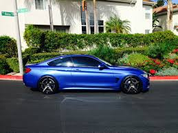 bmw m4 stanced official slammed stanced f30 f32 thread page 17