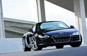 top ten audi cars the 25 greatest audis of all complex