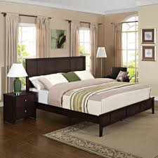 Queen Size Bed Frame White by Bedroom Amazing Bedroom Design With Dark Queen Size Bed Frame