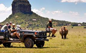 jeep africa southern africa albatros travel