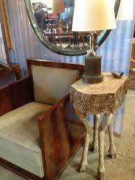 decor dreams u0026 schemes where do interior designers shop