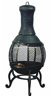 Patio Heaters Lowes Inspirations Chiminea Lowes For Inspiring Unique Heater Design
