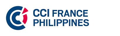 chambre de commerce française à l étranger exporter s implanter aux philippines cci international