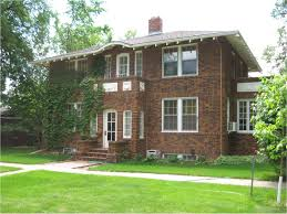 cathedral historic district home tour tickets sat oct 22 2016