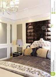 100 bed backs designs modern bed back wall designs bed back