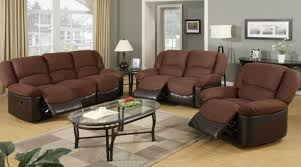 Low Back Leather Sofa Breathtaking Art Small Sofa Low Back Near Leather Sofa Costco On