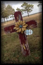 wood crosses for sale 224 best barnwood ideas images on wood crosses
