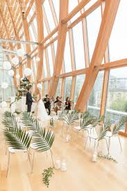 deco wedding tropical deco wedding in toronto elegantwedding ca