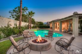 Patio Plus Rancho Mirage by 2 Cartier Ct Rancho Mirage Ca 92270 Mls 217026130 Redfin