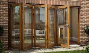 Wickes Sliding Patio Doors 5 Sliding Patio Door I44 In Nice Home Design Ideas With 5 Sliding