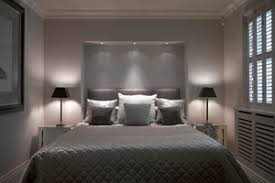 Light Bedroom Inspirational Bedroom Lighting Tips And Ideas Cullen Lighting