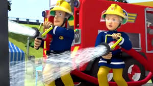 fireman sam episodes radar firedog national dog