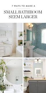 vanity ideas for small bathrooms small bathroom vanity ideas small bathroom vanities small