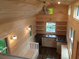 tiny house town the brownie by liberation tiny homes