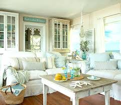 Cottage Themed Bedroom by Beachy Cottage Decor U2013 Dailymovies Co