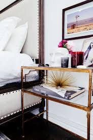 Tomboy Bedroom Welcome To My Bedroom Tomboy Kc