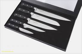 meilleur couteau cuisine couteau cuisine professionnel meilleur de coffret 5 couteaux de