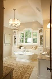 Bathroom Ceiling Lighting Ideas by 201 Best Bathroom Lighting Images On Pinterest Bathroom Lighting