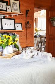 Home Decoration Bedroom 1175 Best Home Decor Bedroom Images On Pinterest Guest