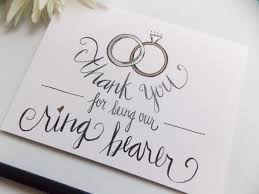 Gift Card Bridal Shower 101 Best Wedding Engagement Bridal Shower Greeting Cards