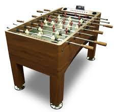 md sports 54 belton foosball table reviews foosball table legs choice image table decoration ideas