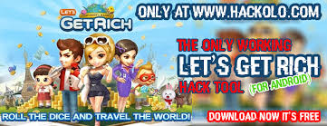 game get rich mod untuk android get line lets get rich hack unlimited diamonds online tool