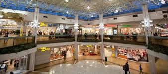 lululemon inside guildford mall 604 now