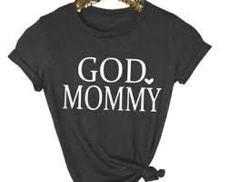 baby shower shirt ideas baby shower shirt etsy