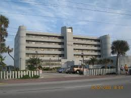 the best cocoa beach condos for sale here 4 5 realty brevard