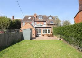 lettings properties to let in and around swindon houses to