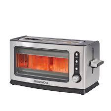 Magimix Clear Toaster Shop Toasters Stylish U0026 Electric 2 Slice Toasters U0026 4 Slice