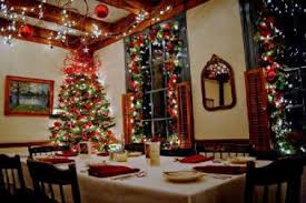 christmas dining room decorations 28 dining room decorations for christmas dining room table