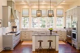 ikea fr cuisine 3d ikea cuisine 3d dynamique agencement click cuisine kitchens plugin