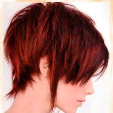 30 amazing short hair haircuts for girls 2018 2019 page 5 of 6